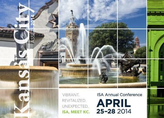 International Society of Appraisers to Focus on Scholarship and Business Development