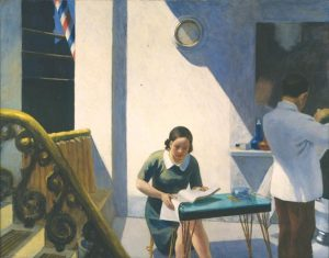 Neuberger Museum Publishes First Catalog of Landmark Modern American Art Collection
