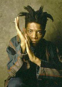 Pérez Art Museum Miami Presents First Major Exhibition Focused on Jean-Michel Basquiats Notebooks
